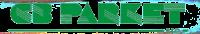 cbparket_logo