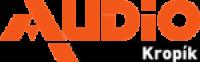 kropik_logo