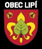 lipi_logo