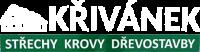 logo-krivanek