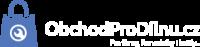 logo-obchodprodilnu