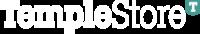 logo_templestore