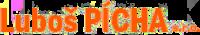 picha_logo