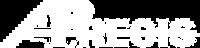 precis_logo_2